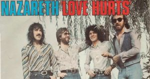 nazareth-love-hurts-1974