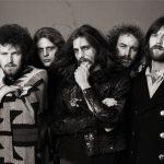 eagles-la-1976