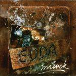 Edda I