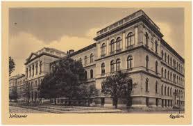 ferenc-jozsef-egyetem