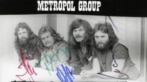 Metropol3