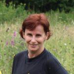 Muller Kati