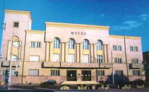 muzeul-judetean-satu-mare