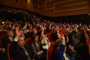 rmdsz-kongresszus-2015
