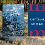 Centauri könyvek