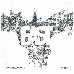 East-Jatekok-cover-1981