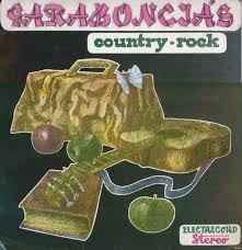 Garaboncias 1981