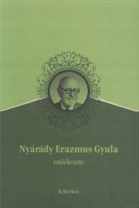 Nyaradi Erazmus Gyula_300