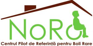 noro1