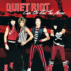 quiet-riot-cum-on-feel-the-noize-1983-9