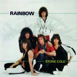 rainbow-stone-cold-uk-front