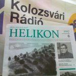 Helikon 2017.6.