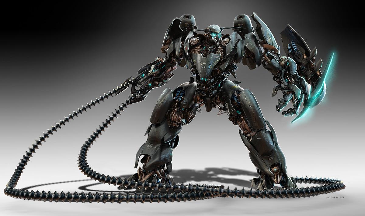 Robot_JoshNizzi_small