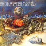 Solaris-Marsbeli