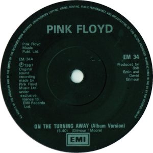 pink-floyd-on-the-turning-away-album-version-1987
