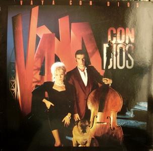 Album_Vaya_Con_Dios