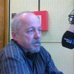 Dane Tobor Kalman Sajtoklub
