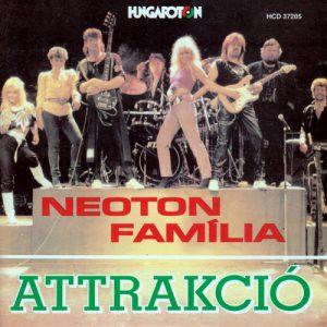 Neoton