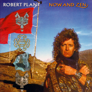 RobertPlantNowAndZen