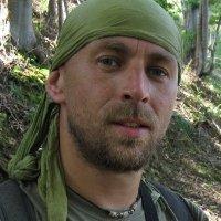 Vizauer Tibor-Csaba