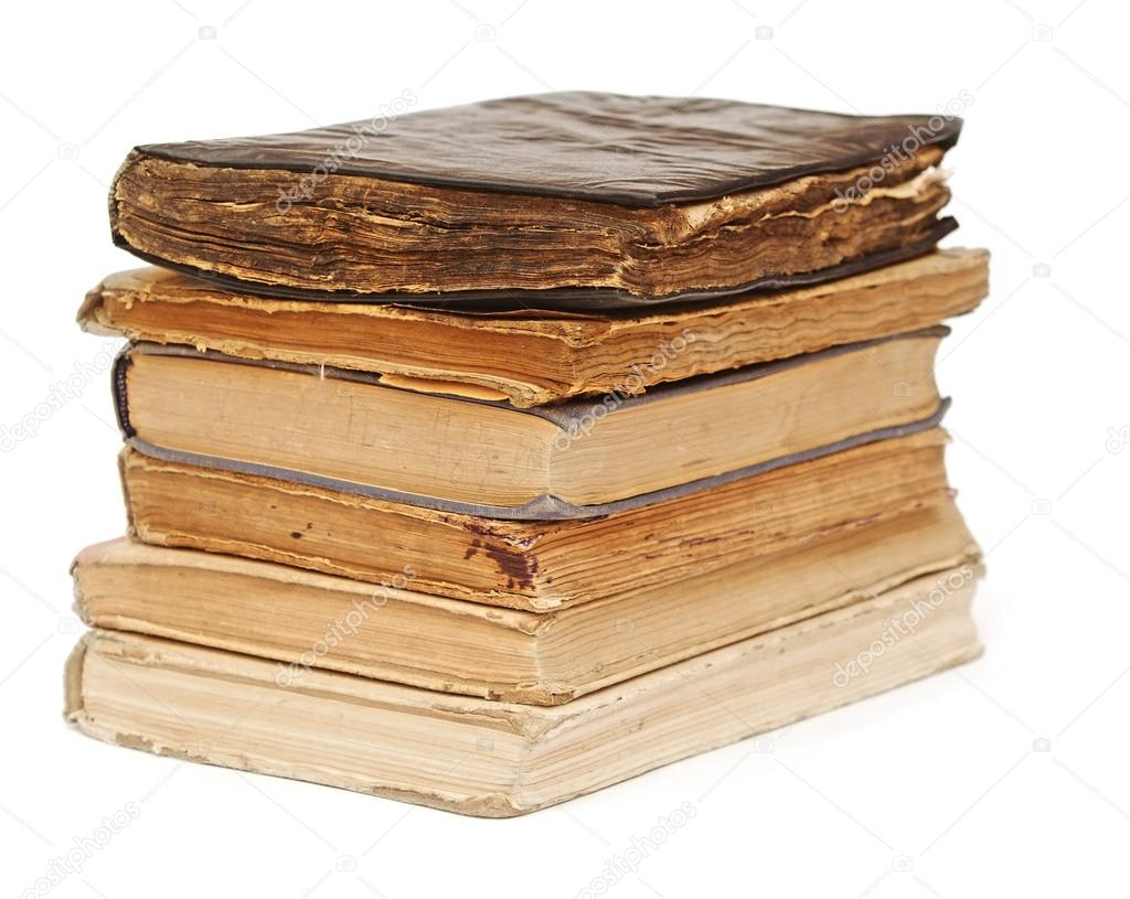 depositphotos_13165175-stack-of-old-books-isolated-on-white-