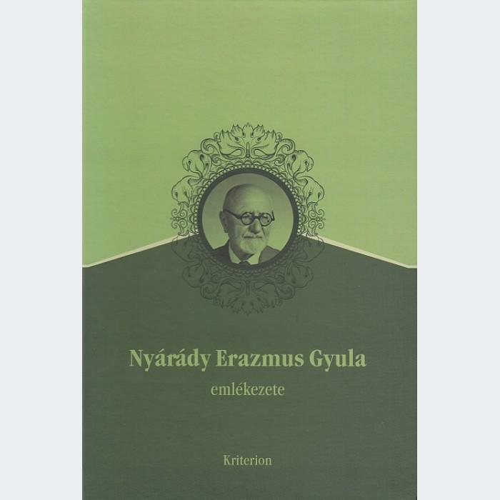 nyarady-erazmus-gyula-emlekezete