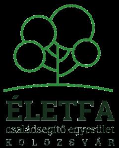 Eletfa-Csaladsegito-Egyesulet-Logo-2015-1-240x300