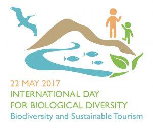 biodiverzitás_biológiai_sokféleség_2017