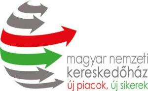 Kereskedohaz_logo