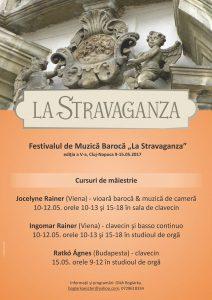 La_Stravaganza_plakat