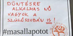 MASALLAPOTOT