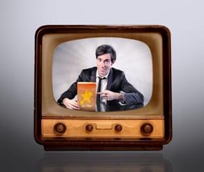 Regi tv