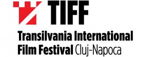 TIFF-cluj