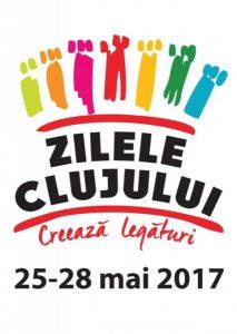 ZILELE-CLUJULUI-CREEAZA-LEGATURI-425x600