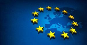 eu_napja_europai_unio