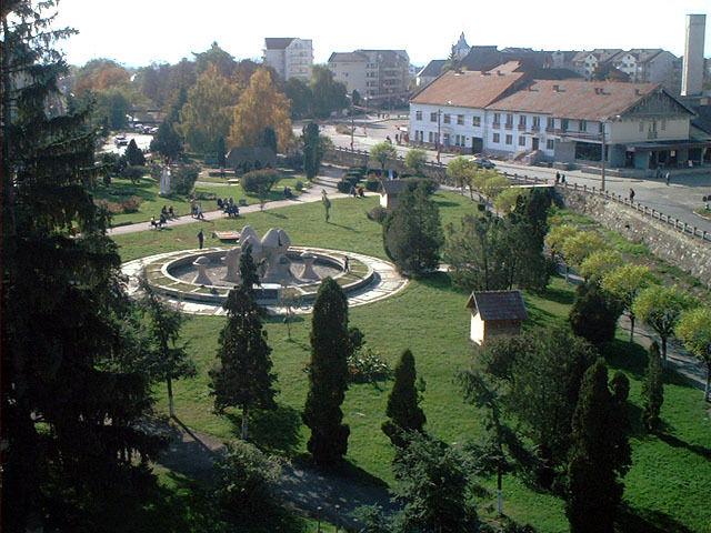 kovaszna_park