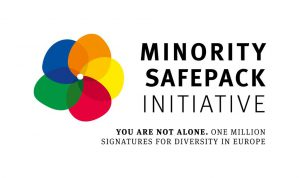 minority_safepack_1