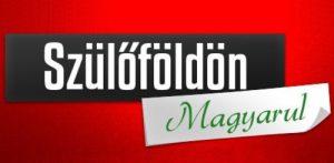 szulofoldon_magyarul_program