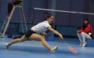 tenisz_kupa_laitek