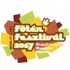 Nagybany_Foter_Fesztival_2017