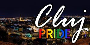 213350_cluj_pride_kolozsvar