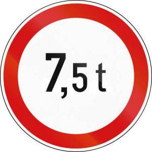 7,5_tonna