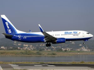 BlueAir4