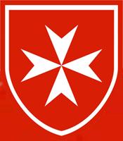 MALTAI-logo