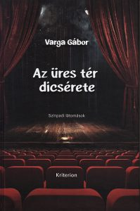 Varga_Gabor_Az_ure_ter_dicserete