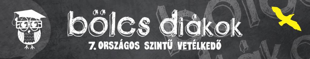 bolcs_diakok16_header_2