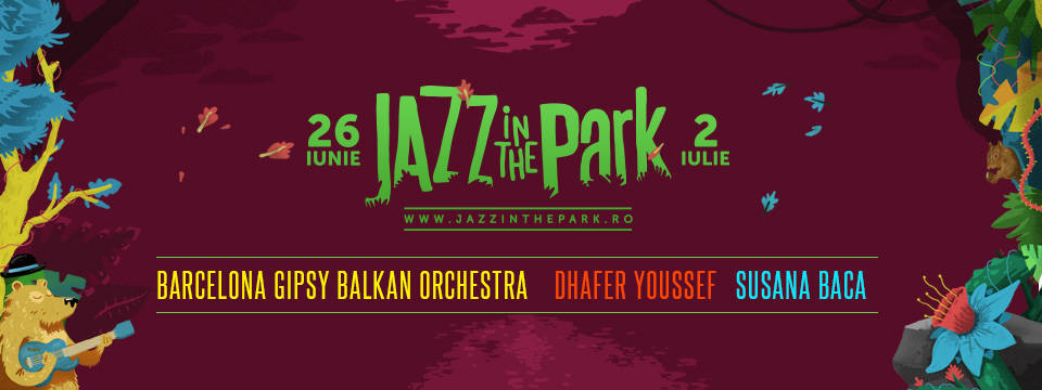 jazz_in_the_park_2017