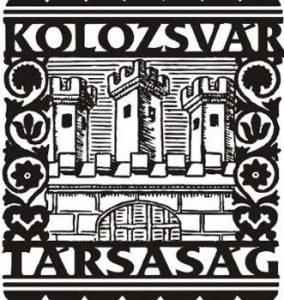 kolozsvar_tarsasag_logo