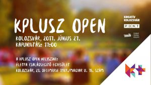 kplusz_open