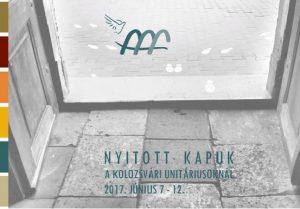 nyitott_kapuk_unitarius